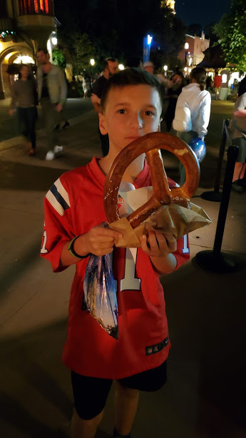 PRETZEL 1 NOVEMBER 2019 FL TRIP 3RD POST.jpg