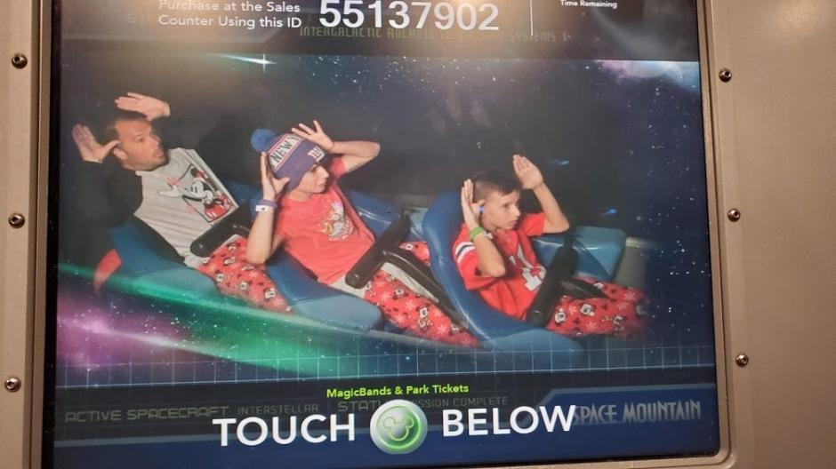 SPACE MOUNTAIN 2 NOVEMBER 2019 FL TRIP 4TH POST.jpg
