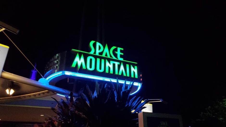 SPACE MOUNTAIN 3 NOVEMBER 2019 FL TRIP 4TH POST.jpg