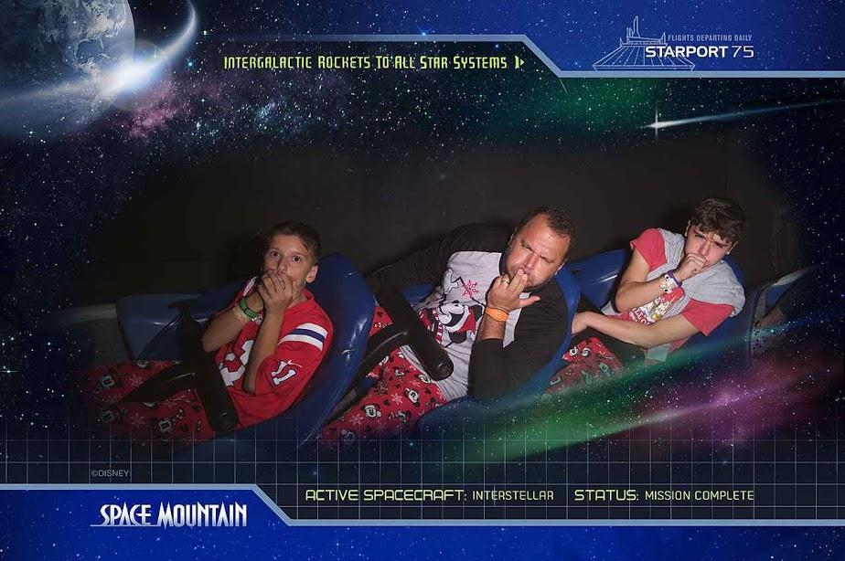 SPACE MOUNTAIN 4 NOVEMBER 2019 FL TRIP 4TH POST.jpg