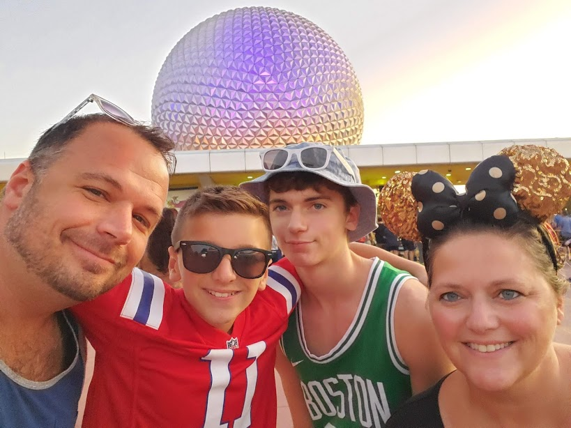 SPACESHIP EARTH 2 NOVEMBER 2019 FL TRIP 3RD POST.jpg