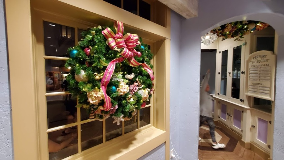 WREATH 1 NOVEMBER 2019 FL TRIP 3RD POST.jpg