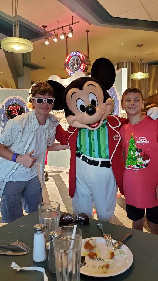 MICKEY 1 NOVEMBER 2019 FL TRIP 5TH POST.jpg
