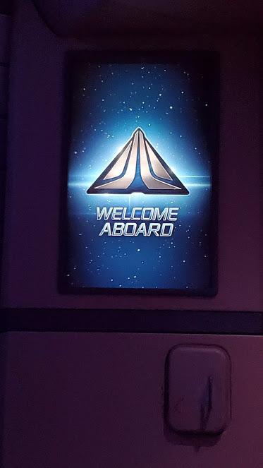 STAR TOURS 1 NOVEMBER 2019 FL TRIP 5TH POST.jpg