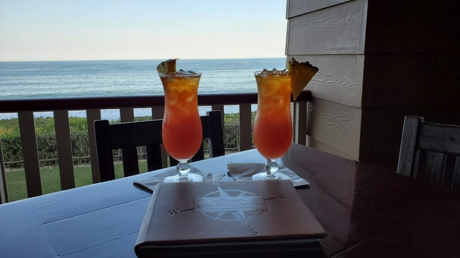 MAI TAI 1 VERO BEACH DAY 5 FEB 2020