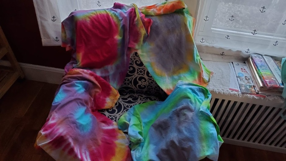 TYE DYE 10 VERO BEACH DAY 6 FEB 2020