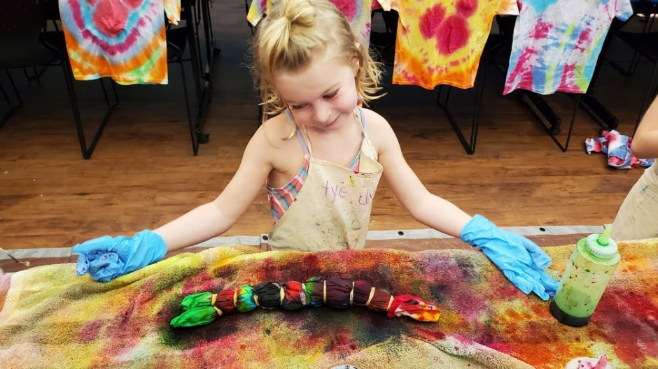 TYE DYE 9 VERO BEACH DAY 6 FEB 2020